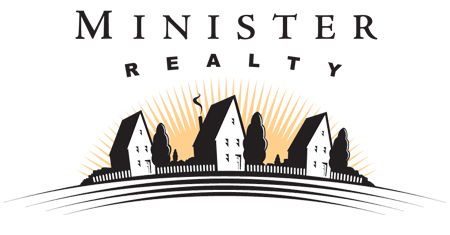 Minister Realty